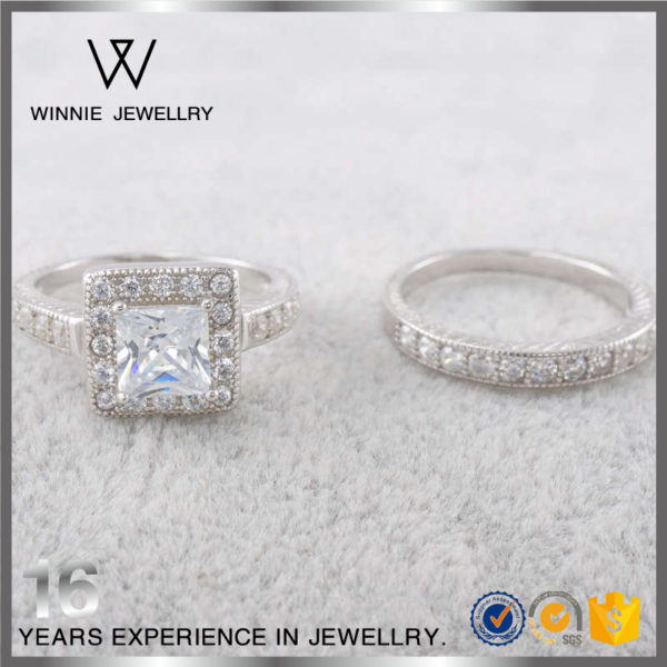 ring big jewelry crystal design product stone austrian oval for shuyani engagement zircon rings shiny wedding